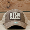 JP*5 Old Favorite Trucker Ballcap